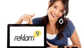 Reklam9 Review