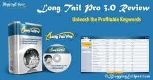 Long tail pro Review