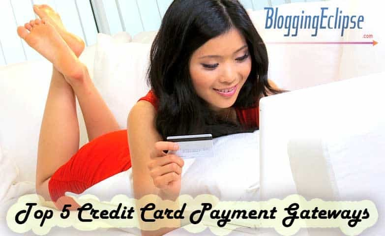 Best payment Gateway for Small Business