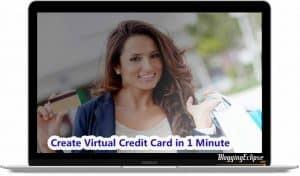 generate-virtual-credit-card-online