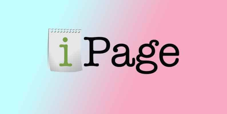 ipage-coupon