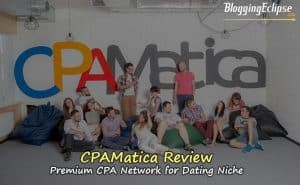 CPAMatica-review