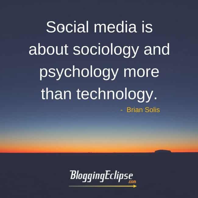 Social-media-optimization-Clickbank