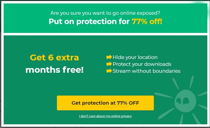 Cyberghost-VPN-Coupon