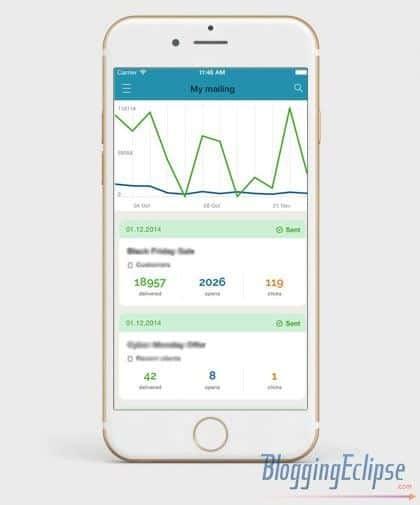 SendPluse-mobile-App