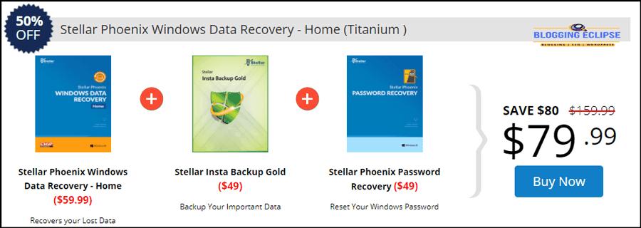 Stellar-Windows-Data-recovey-Coupon