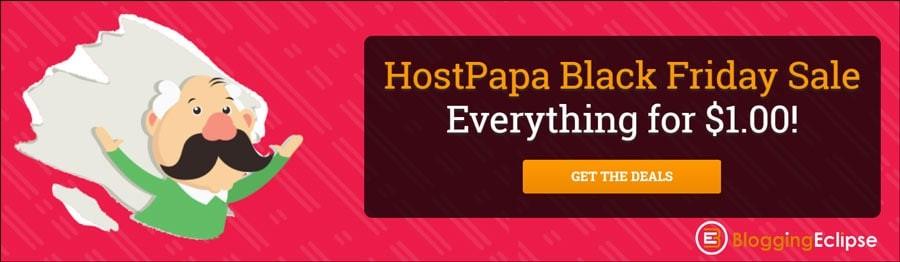 HostPapa-Black-Friday2-018