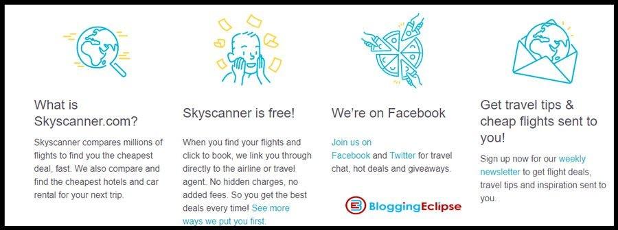 SkyScanner-Affiliate-progrram