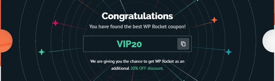 WP-Rocket-disocunt