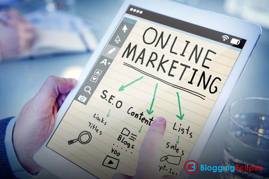 Content-Marketing-Blogging-Eclipse