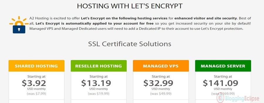 A2-Hosting-Letsencrypt-free-SSL