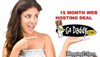 Godaddy-Web-Hosting-coupon