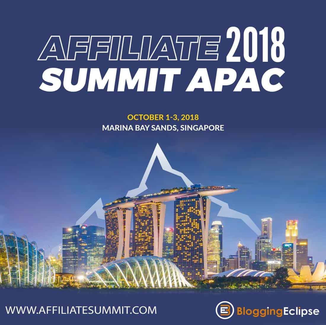 Affiliate-Summit-APAC-2018