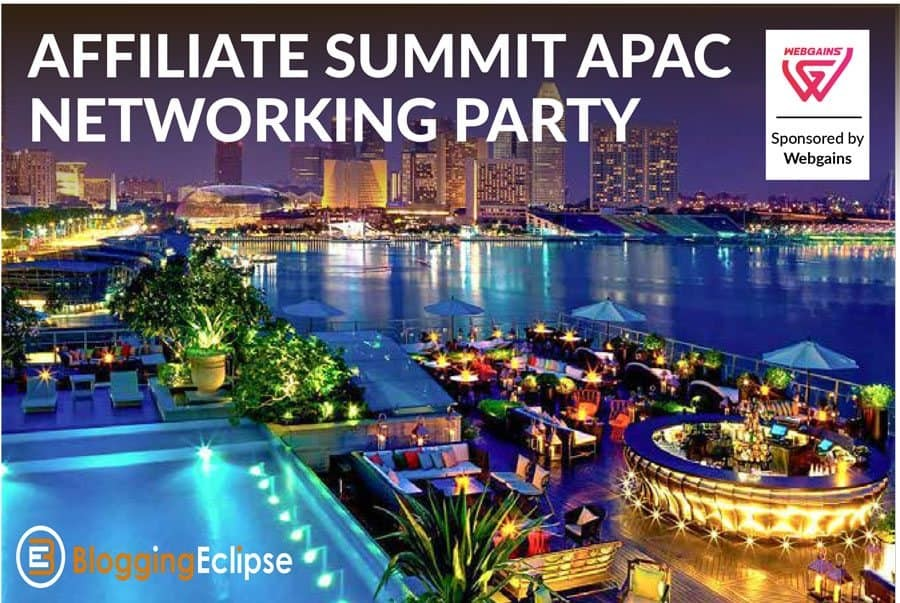 Affiliate-Summit-APAC-Networking-Party