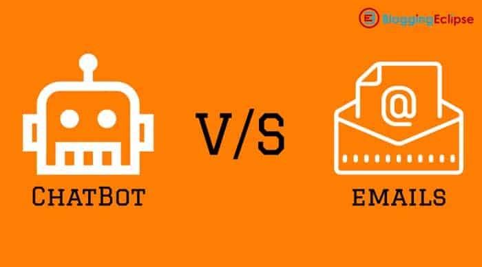 Chatbots-vs-email-marketing