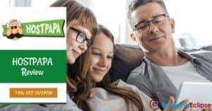 HostPapa-Review
