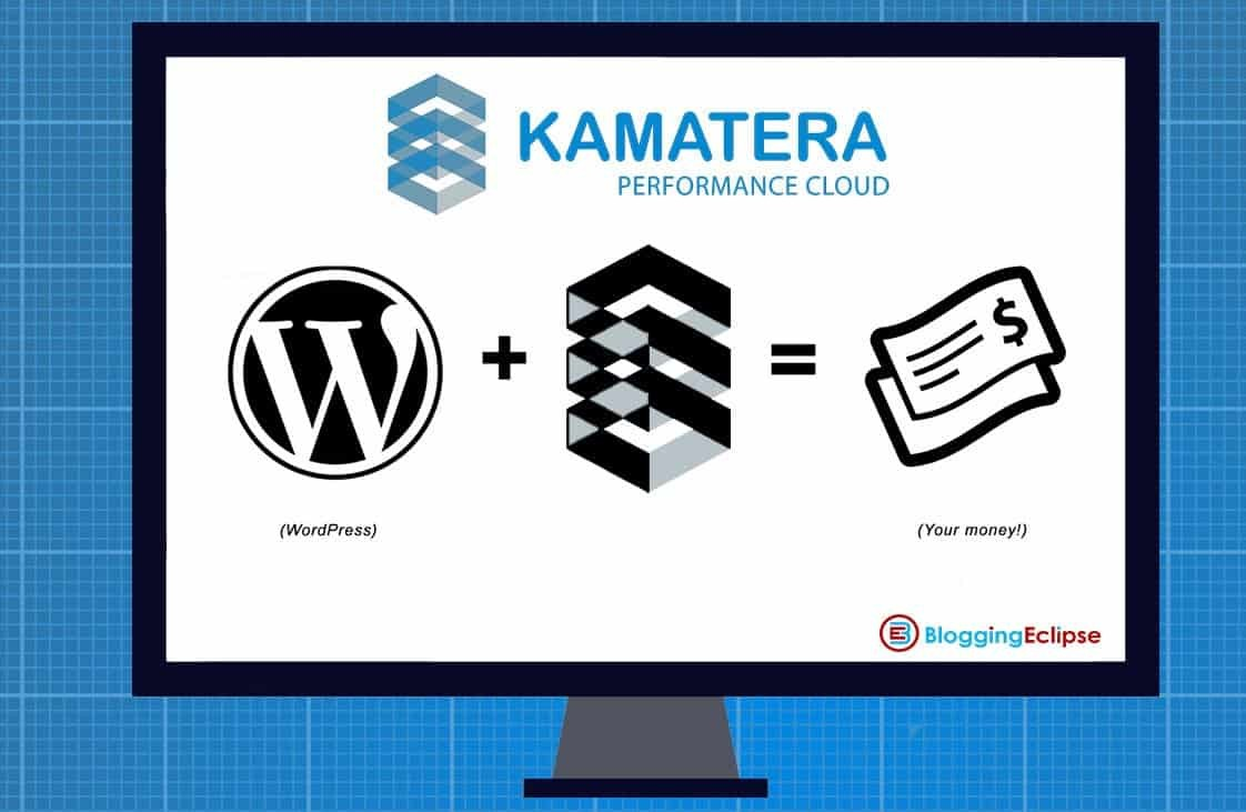 Kamatera-for-Affiliate-Marketers