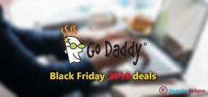 GoDaddy-Black-Friday-2019-Deals