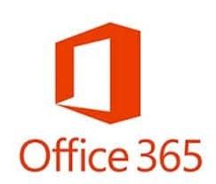 GoDaddy Office 365