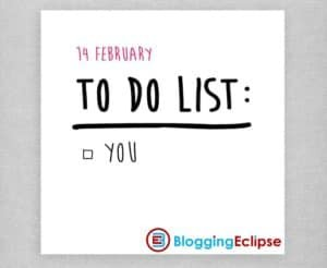 Dress-up-your-WordPress-blog-to-increase-traffic-on-Valentines-Day