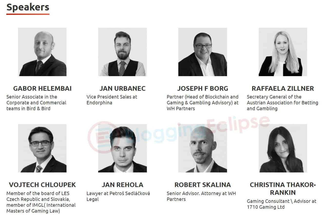 Prague iGaming Affiliate Conference 2019: 📢50% Discount on Tickets 7