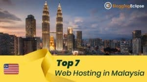 Top-7-Web-Hosting-Providers-in-malaysia