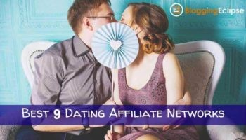 Dating CPA Networks