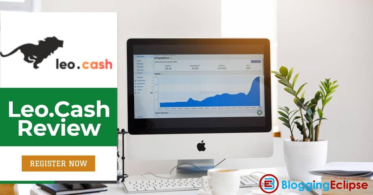 Leo.cash Review