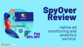 SpyOver Review