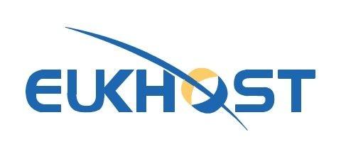 eukhost logo