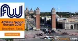 Affiliate-World-Europe-2019