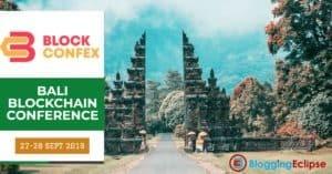 Bali-Blockchain-Confex-2019