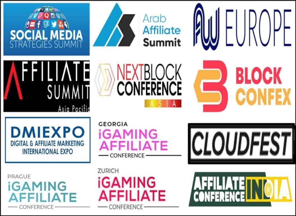 BloggingEclipse Media Partners