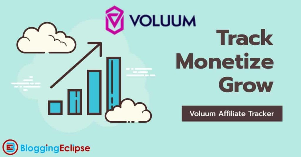 Voluum Review: #1 Affiliate marketing tracker in budget 10