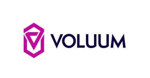 Voluum-discount-coupon