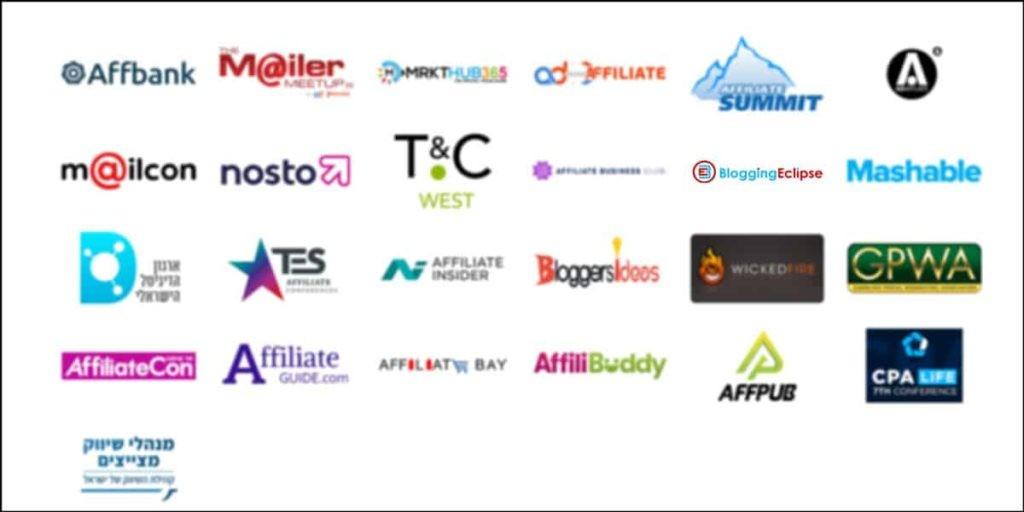DMIEXPO Israel Media Partners