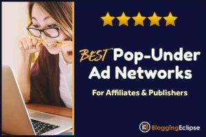 Best-Pop-Under-Ad-Networks