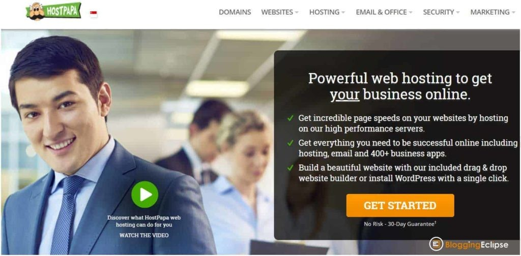 [Updated] Top 6 Web Hosting providers in Singapore: Starts $1 2
