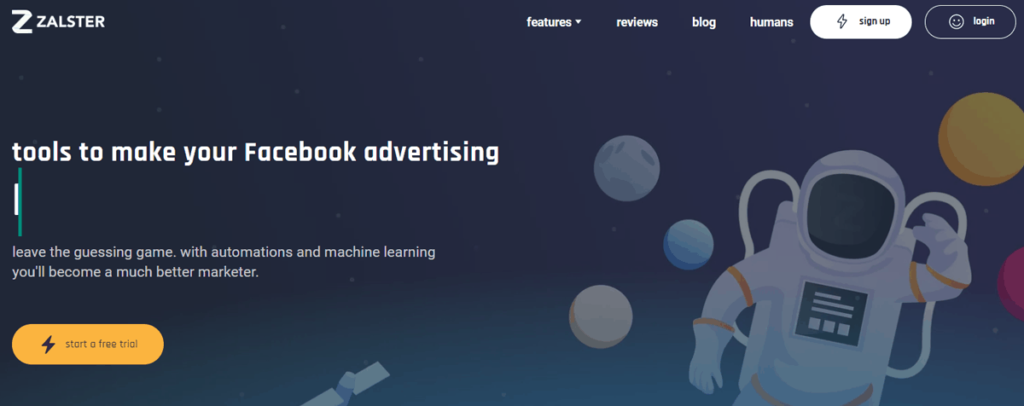 Top 6 Facebook Ads Automation Tools to boost ROI: Updated 2021 9