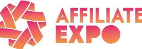 Affiliate-Expo-2020