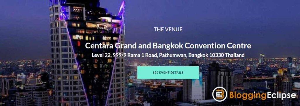 Affiliate-World-Asia-event-Venue