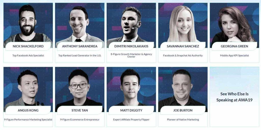 Affiliate-world-asia-2019-speakers