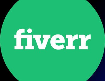 Up To 80% Discount from fiverr.com! Hire Professional for Less