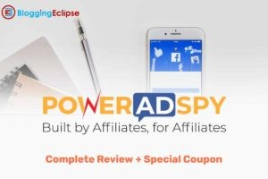 PowerAdSpy Review