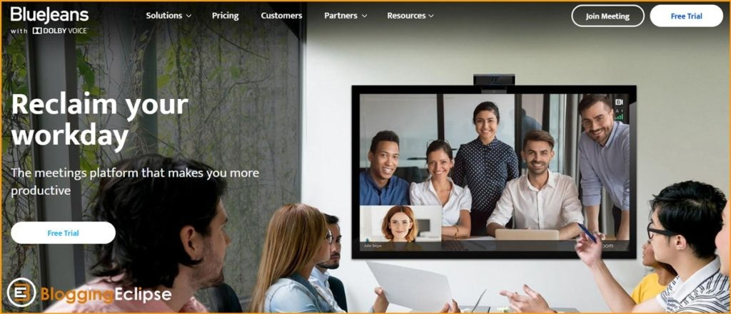 [Updated] Top 12 Video Conferencing Software 2021 (Free & Paid) 14