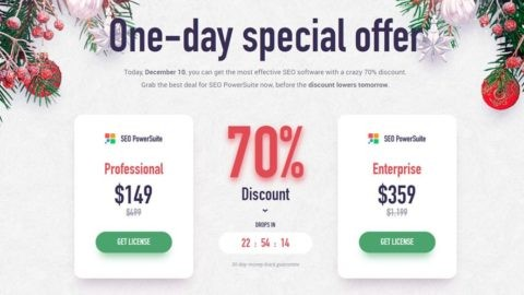 SEOPowerSuitre-Christmas-Offer
