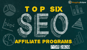 SEo-affiliate-programs-featured-image