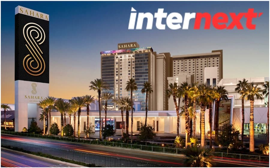 InterNEXT 2020: Leading Tech Conference in the adult industry 6