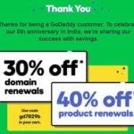 Godaddy-Renewal-Faq