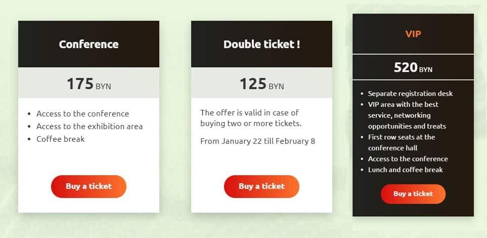 Minsk-igaming-affiliate-confernece-prices-1